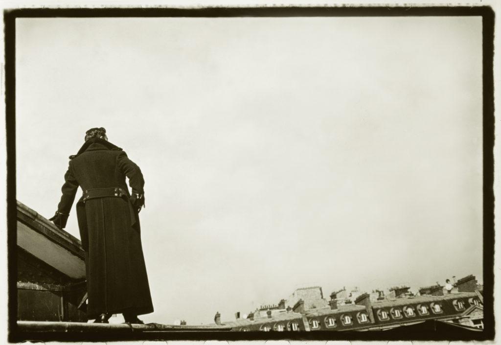 foto: Peter Lindbergh