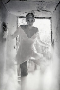 foto: Michel Comte