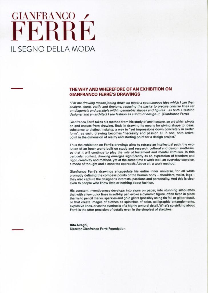 Rita Airaghi text