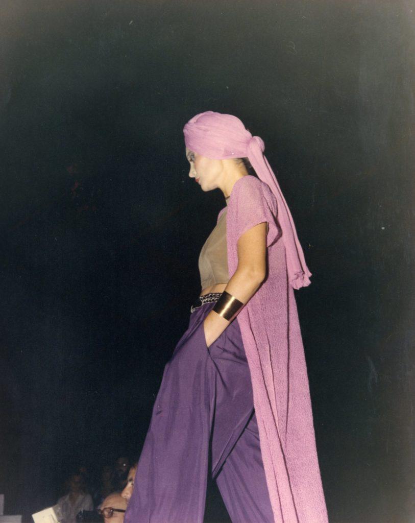 Capri 1975