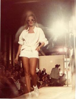 Dalla collezione P/E 1979