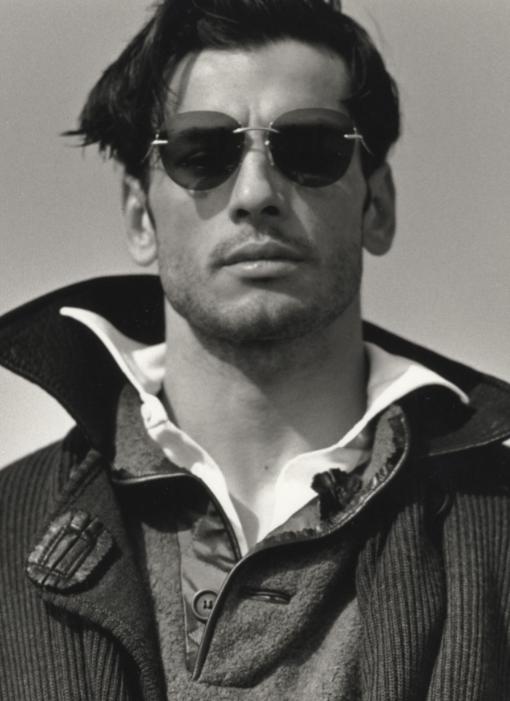 foto: Gian Paolo Barbieri