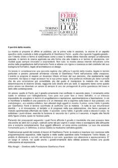 Testo Rita Airaghi