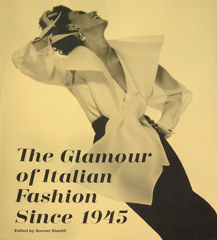 Cover Ph. Gian Paolo Barbieri