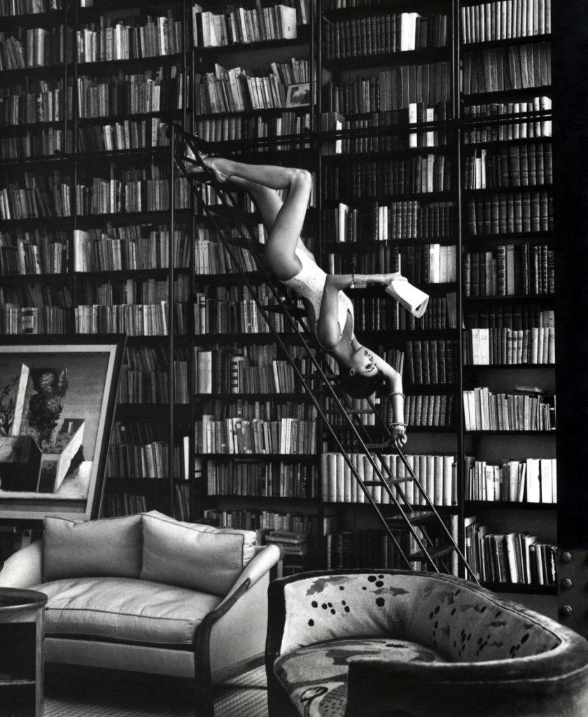 foto: Steven Meisel