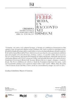 Gianluca Galimberti text