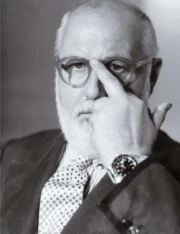 ph. Marco Marezza