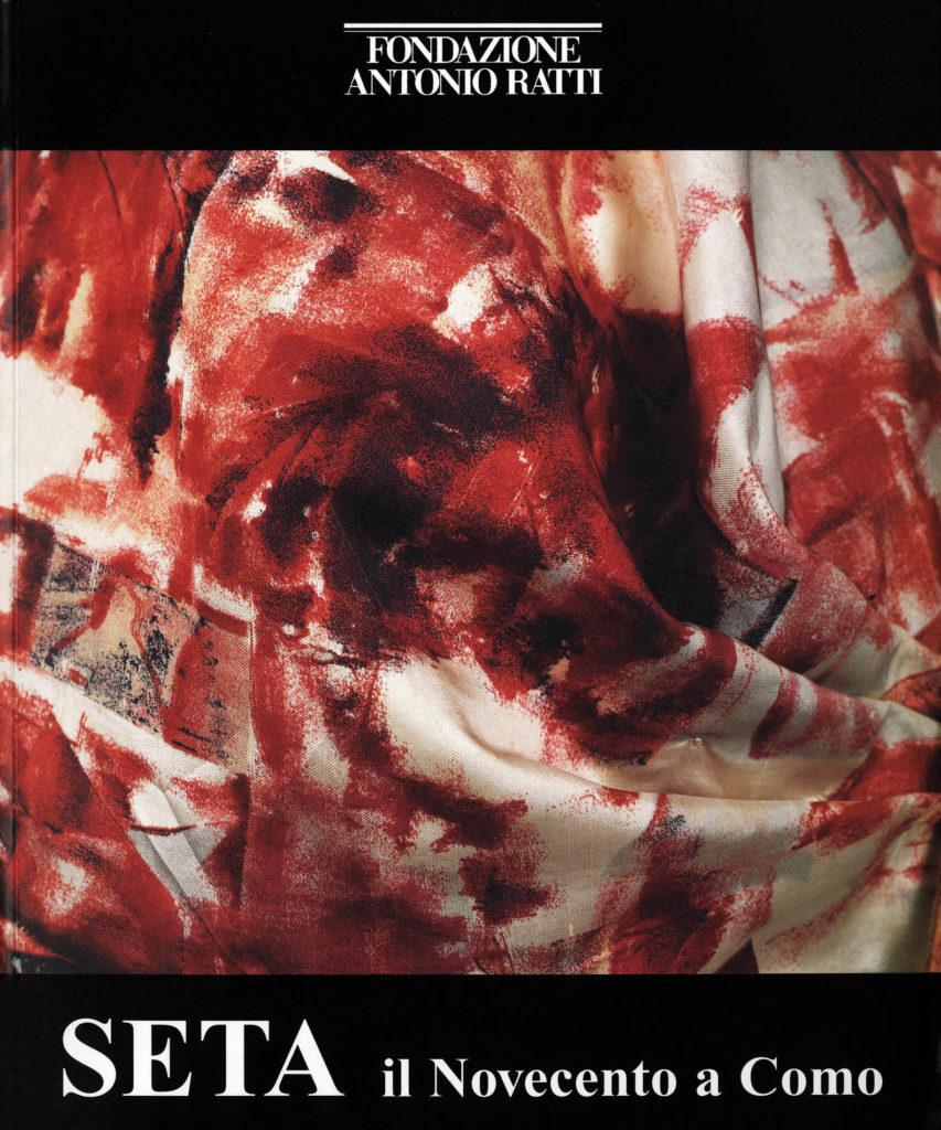"mostra ""Seta. Il Novecento a Como""."